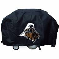 Purdue Boilermakers Economy Grill Cover