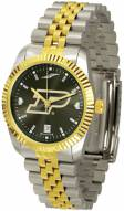 Purdue Boilermakers Executive AnoChrome Men's Watch