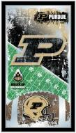 Purdue Boilermakers Football Mirror