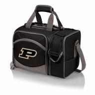 Purdue Boilermakers Malibu Picnic Pack