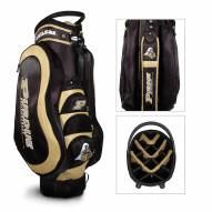 Purdue Boilermakers Medalist Cart Golf Bag