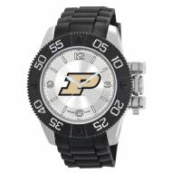 Purdue Boilermakers Mens Beast Watch