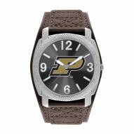 Purdue Boilermakers Men's Defender Watch