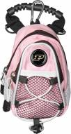 Purdue Boilermakers Pink Mini Day Pack