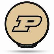 purdue-boilermakers-rico-light-up-power-decal