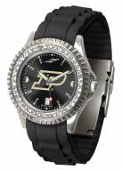 Purdue Boilermakers Sparkle Women's Watch