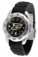 Purdue Boilermakers Sport Silicone Men's Watch