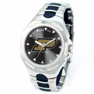 Purdue Boilermakers Victory Series Mens Watch
