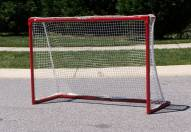 Rage Cage B200 Hockey Goal