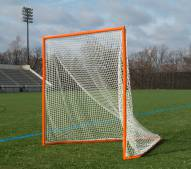 Rage Cage Pro Lacrosse Goal