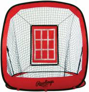 Rawlings 5' Rapid-Net