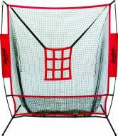 Rawlings 7' Pro-Style Practice Net