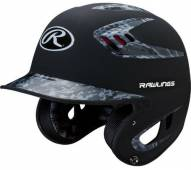 Rawlings 80MPH 2TONE Digi Batting Helmet
