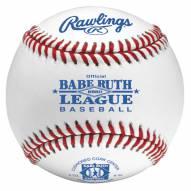 Rawlings Babe Ruth Baseball