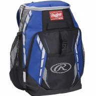 Baseball Bat Bags Sportsunlimited Com