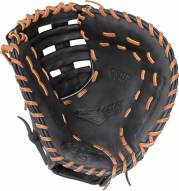 "Rawlings Gamer 12.5"" Baseball First Base Mitt - Right Hand Throw"