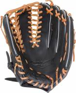 "Rawlings Gamer 12.75"" First Base/Outfield Baseball Glove - Right Hand Throw"