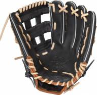 "Rawlings Heart of the Hide 13"" Alex Gordon Baseball Glove - Right Hand Throw"