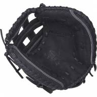"Rawlings Heart of the Hide 33"" Softball Catcher's Mitt - Right Hand Throw"