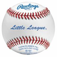 Rawlings RLLB1 Little League Competition Grade Baseball