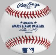 Rawlings Official MLB Baseball
