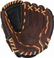 Rawlings Player Preferred 11 Baseball Glove - Left Hand Throw
