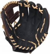 Rawlings Player Preferred 11 1/2 Baseball Glove - Right Hand Throw