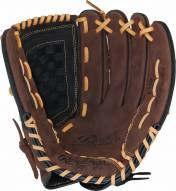 "Rawlings Player Preferred 14"" Softball Glove - Left Hand Throw"