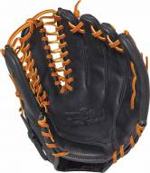 "Rawlings Premium Pro Series 12.75"" Baseball Outfield Glove - Right Hand Throw"