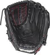 "Rawlings Pro Preferred 12"" M Scherzer Pitcher/Infield Baseball Glove - Right Hand Throw"