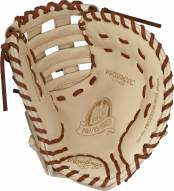 "Rawlings Pro Preferred 12.25"" A Gonzalez First Base Baseball Glove - Right Hand Throw"