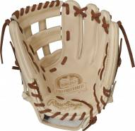 "Rawlings Pro Preferred 12.25"" K Bryant Pitcher/Infield Baseball Glove - Right Hand Throw"