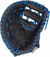 "Rawlings Pro Preferred 12.75"" A Rizzo First Base Baseball Glove - Left Hand Throw"