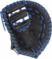 "Rawlings Pro Preferred 12.75"" A Rizzo First Base Baseball Glove - Right Hand Throw"