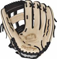 "Rawlings Pro Preferred 12.75"" G Stanton First Base/Outfield Baseball Glove - Right Hand Throw"