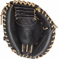 "Rawlings Pro Preferred 33"" R Martin Catcher's Baseball Mitt - Right Hand Throw"