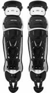 Rawlings Pro Preferred Series 16.5' Catcher's Leg Guards