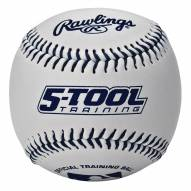 Rawlings Reaction Training Baseball