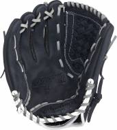 "Rawlings Renegade 12"" Infield Baseball/Softball Glove - Left Hand Throw"