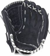 "Rawlings Renegade 12"" Infield Baseball/Softball Glove - Right Hand Throw"