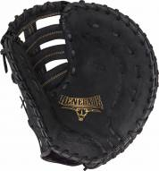 "Rawlings Renegade 12.5"" First Base Baseball Mitt - Left Hand Throw"