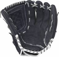 "Rawlings Renegade 12.5"" Infield Baseball/Softball Glove - Right Hand Throw"