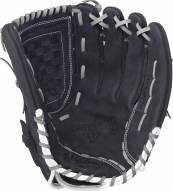 "Rawlings Renegade 14"" Slow Pitch Softball Glove - Right Hand Throw"