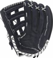 "Rawlings Renegade 15"" Slow Pitch Softball Glove - Right Hand Throw"