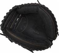 "Rawlings Renegade 32.5"" Baseball Catchers Mitt - Right Hand Throw"