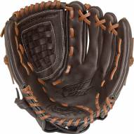 "Rawlings Shut Out 12"" Fastpitch Softball Glove - Right Hand Throw"