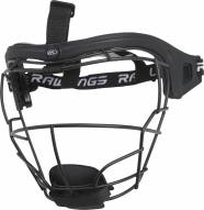 Rawlings Softball Junior Fielders Mask