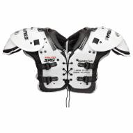 Rawlings SRG Momentum Youth Football Shoulder Pads - All Positions