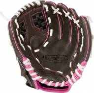 "Rawlings Storm 10"" Fastpitch Softball Glove - Right Hand Throw"