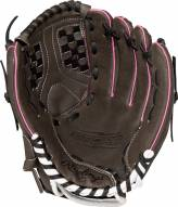 """Rawlings Storm 11"""" Fastpitch Softball Glove - Right Hand Throw"""